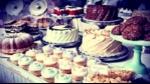 bakery1-1-795x447