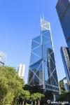 bank-of-china-tower-6