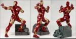 statue-iron-man-kotobukiya-avengers-reborn-p_3