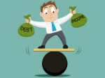 blog-debt-to-income