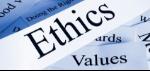 000-Ethics-values-2