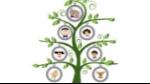 taller-genealogia-2