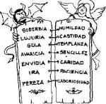 dd57e241618b80cfeb05ce28ac88192c--catholic-karma