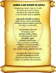 himno-1-776x1024