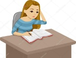 depositphotos_46211395-stock-photo-studying-girl