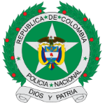 200px-Coat_of_arms_of_colombian_national_police.svg