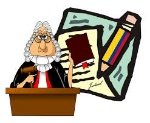 judici