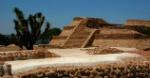 Inauguran-Zona-Arqueol-gica-1739522