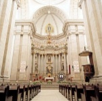 catedral_san_fco_1-300x297