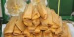 tamales-especial-2-660x330