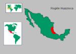 350px-Región_Huasteca