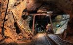 seguridad-minera