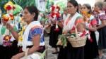 comunidad_indigena_puebla_002
