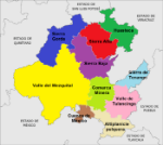 Regiones_Geograficas_de_Hidalgo_01