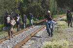 PAG31-Disminuye-inmigración-indocumentada-mexicana-y-aumenta-la-centroamericana-EUA-ESPECIAL