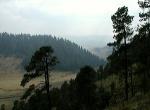 300px-Sierra_Madre