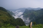 270px-La_sierra_hgo_-_panoramio