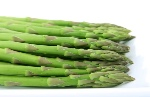 big_is_raw_asparagus_bad_for_you