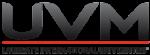 uvm-logo-e1534442481535