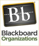bb-orgs11