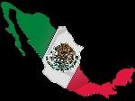 Mexico_Flag6