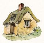 hosue-clipart-cottage-13