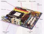 Screenshot-2019-2-21 technologies II - Software pdf