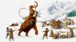 sn-mammoth_0