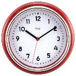 red-equity-by-la-crosse-wall-clocks-20867-64_1000