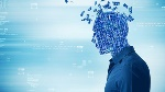 8-ključnih-tehnologija-kojima-bi-se-poduzeća-trebala-pozabaviti-01-630x355