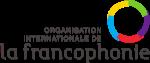 Logo_OIF.svg_