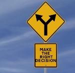 %20rnl_Decision_MaketheRighDecision%20-%20Edited_0