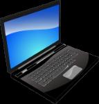 notebook-303161_960_720