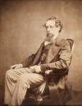 Charles_Dickens_circa_1860s