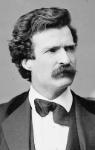 255px-Mark_Twain,_Brady-Handy_photo_portrait,_Feb_7,_1871,_cropped
