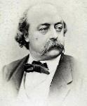 267px-Gustave_flaubert