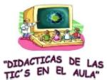 didacticas-de-las-tics-en-el-aula-1-638