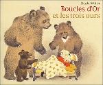 Boucles-d-or-et-les-trois-ours
