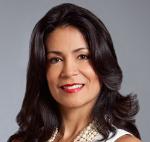 gI_109252_Liz Sanderson - Univision