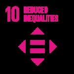 E_INVERTED SDG goals_icons-individual-RGB-10