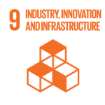 E_INVERTED SDG goals_icons-individual-RGB-09