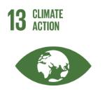 E_INVERTED SDG goals_icons-individual-RGB-13
