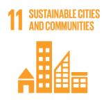 E_INVERTED SDG goals_icons-individual-RGB-11