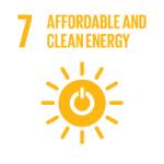 E_INVERTED SDG goals_icons-individual-RGB-07