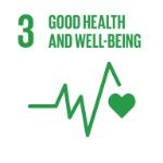 E_INVERTED SDG goals_icons-individual-RGB-03