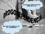 drogodependencia-1-638