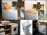 Hidden-Washer-Small-Space-Storage