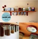 4-under-shelf-storage-tiny-house-organizing-and-storage-ideas