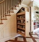 890979b0cc7678feb1d5b48833e254bb--under-stair-storage-staircase-storage