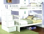 loft-bunk-beds-with-stairs-and-desk-awesome-bunk-bed-storage-stairs-with-regard-to-bunk-beds-with-storage-and-desk-prepare-loft-bunk-bed-with-desk-and-storage
